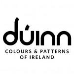 Duinn Designs
