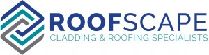 cropped-roofscape-logo