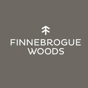 finnebrogue woods