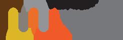 mgmpr-logo