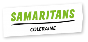 Coleraine_branch_logo