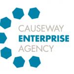 causeway-enterprise-logo