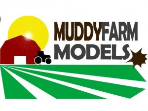 muddyfarm1-5